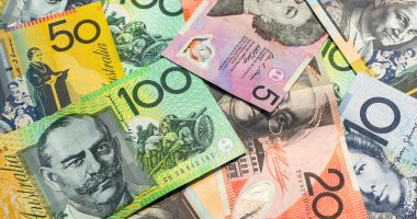 https://www.shutterstock.com/image-photo/colorful-australian-dollars-money-background-657824905?src=1XFsmWIQbpZcTwP3UAmy7A-1-1