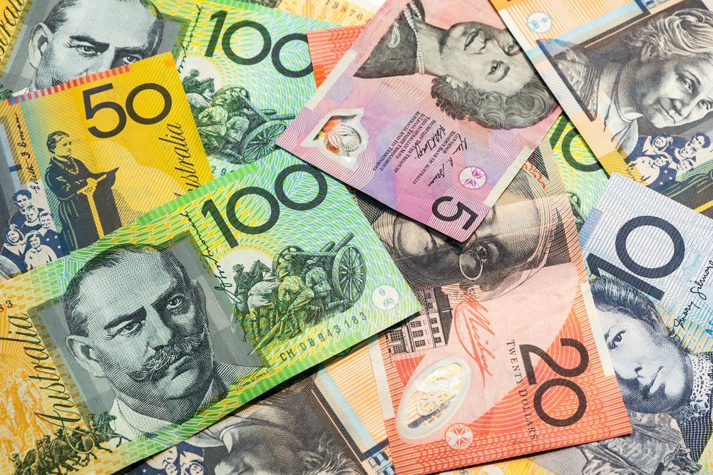 httpss://www.shutterstock.com/image-photo/colorful-australian-dollars-money-background-657824905?src=1XFsmWIQbpZcTwP3UAmy7A-1-1